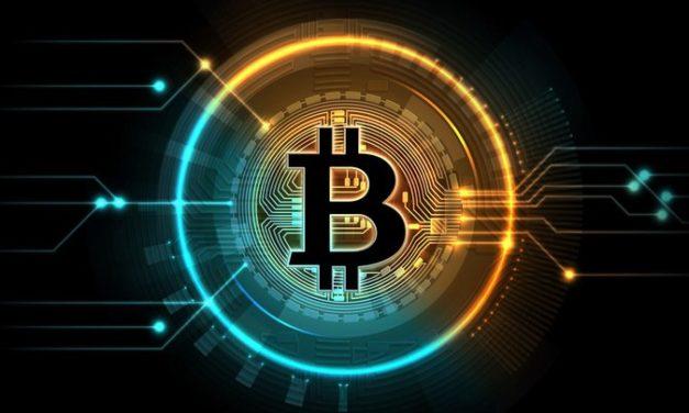 Beleggen in Bitcoins