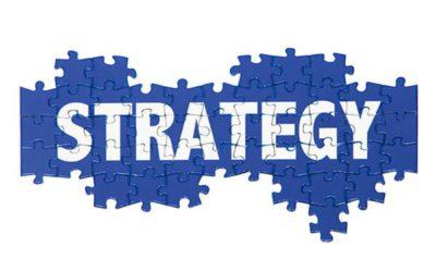 3 Succesvolle Beleggingsstrategieën