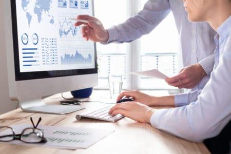 Beginnen met beleggen - Beleggen tips