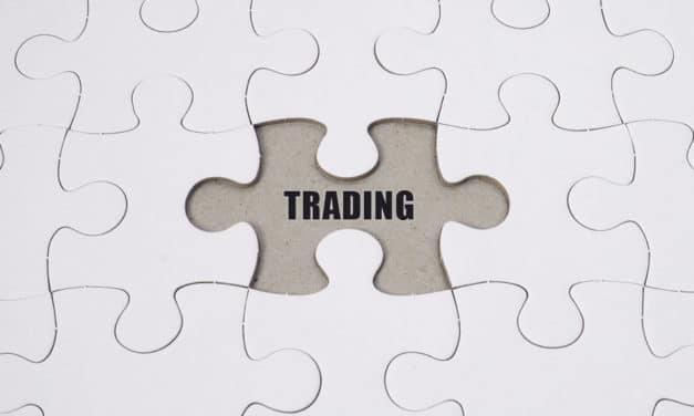 Trading is hot! Maar wat is traden en hoe begin je?