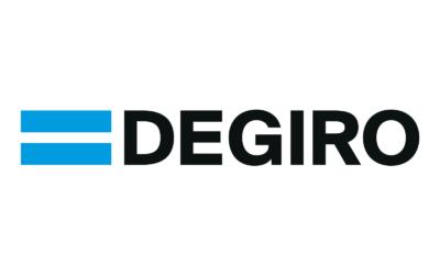 Beleggen bij DEGIRO – Review en Tips!