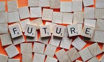 Wat zijn Futures? AEX Futures uitleg