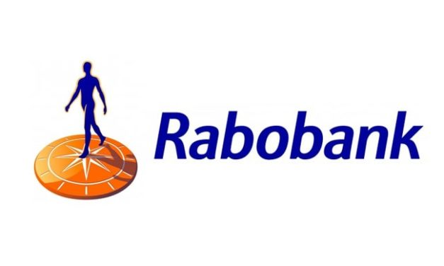 Rabobank Beleggingsrekening